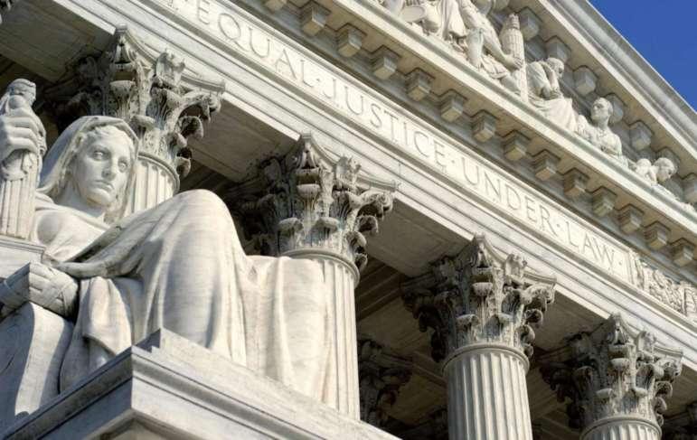 Prenuptial & Postnuptial Agreements Attorney Jupiter, FL