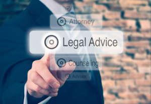 Concierge Lawyer Jupiter, FL