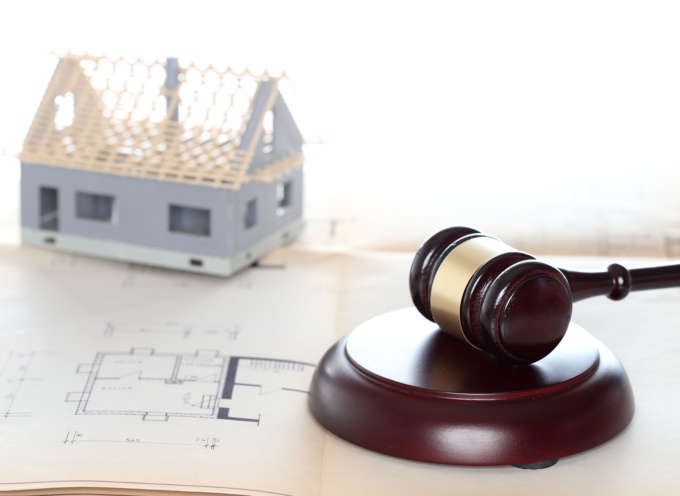 Real Estate Attorney Jupiter, FL