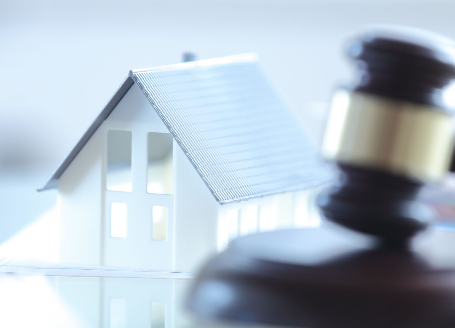 Real Estate Attorney Jupiter, FL
