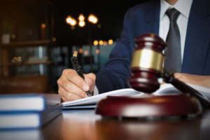 Wrongful Death Attorney Jupiter, FL