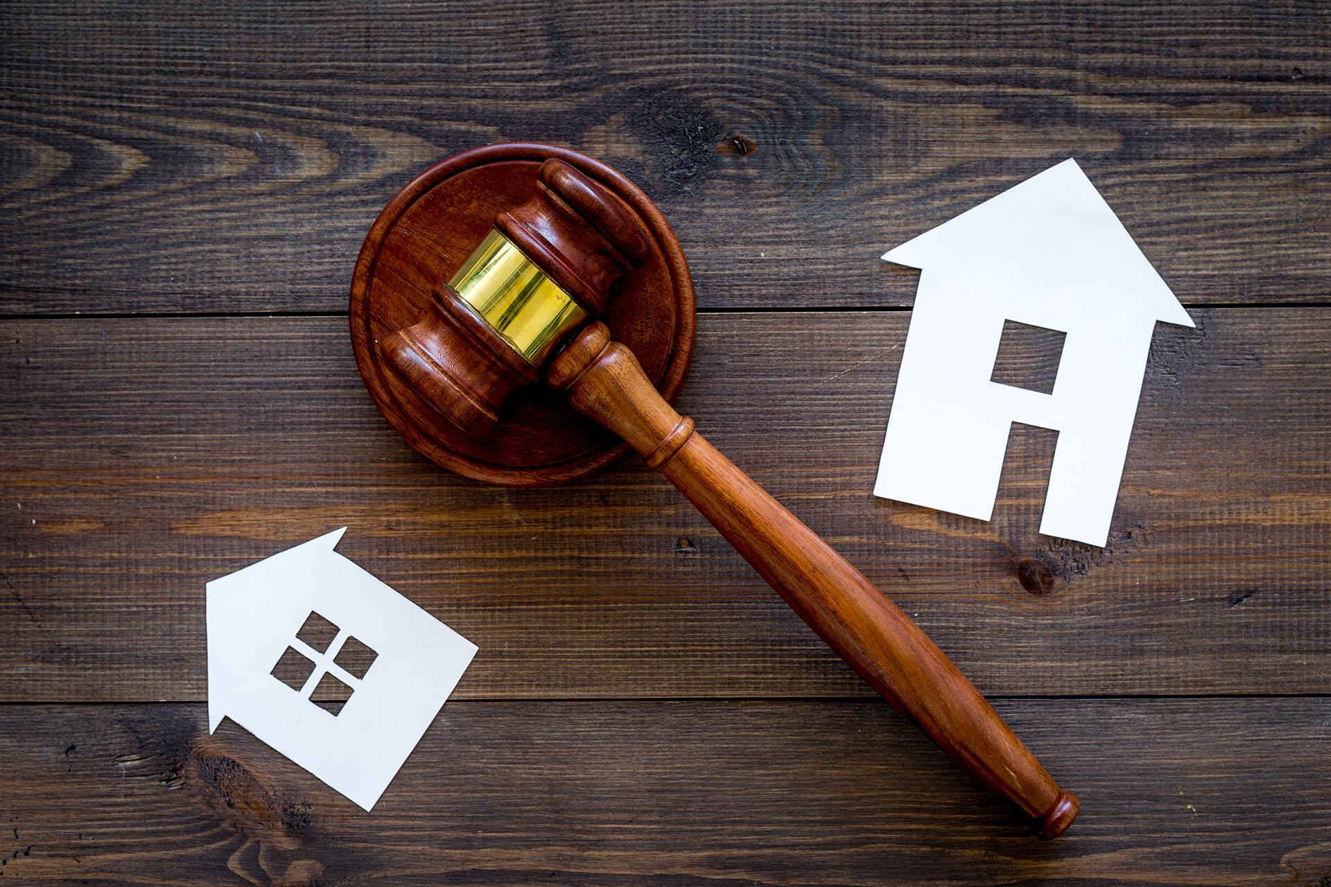 Jupiter Estate Planning Lawyer
