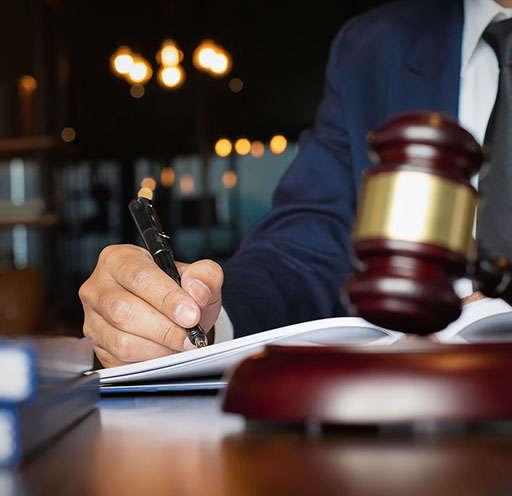 Estate Planning Attorney Jupiter, FL