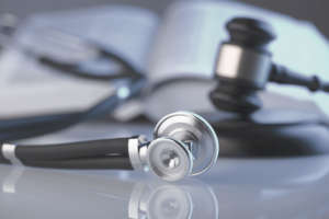 Lawyer for Physicians Jupiter, FL