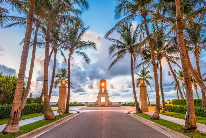 Florida estate plan