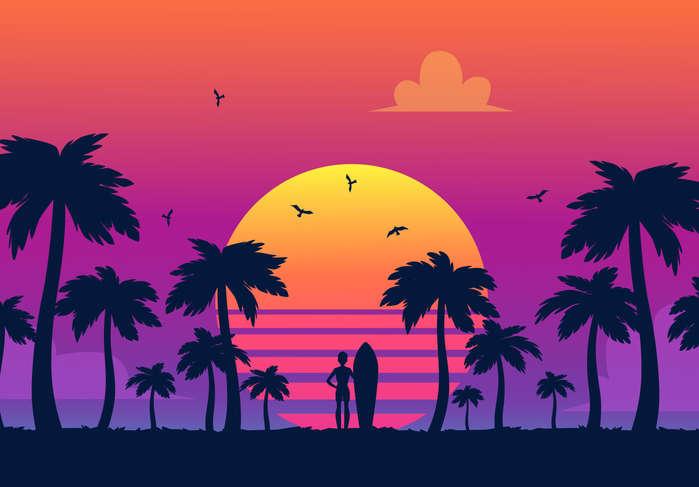 Palm Beach Gardens Estate Planning Attorney