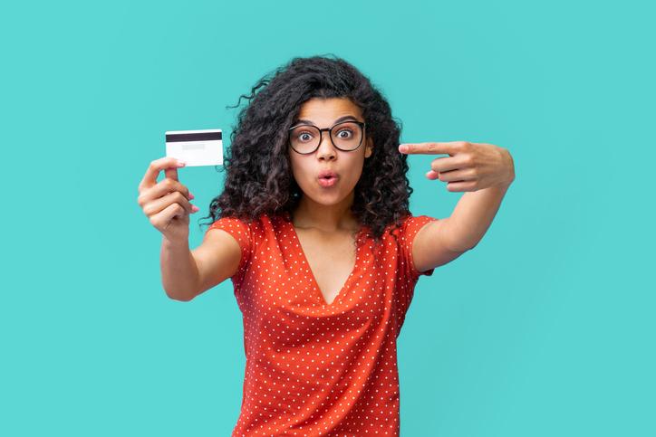 Florida credit card debt