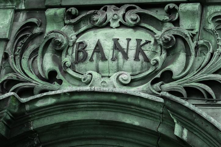 Palm Beach Gardens Bank Account