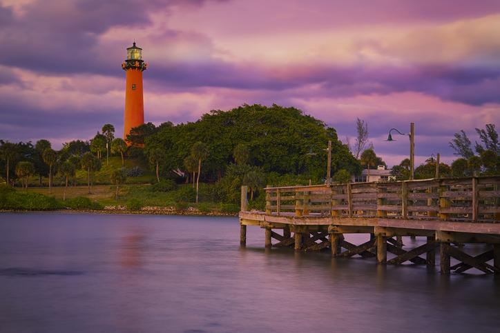 Florida revocable trust