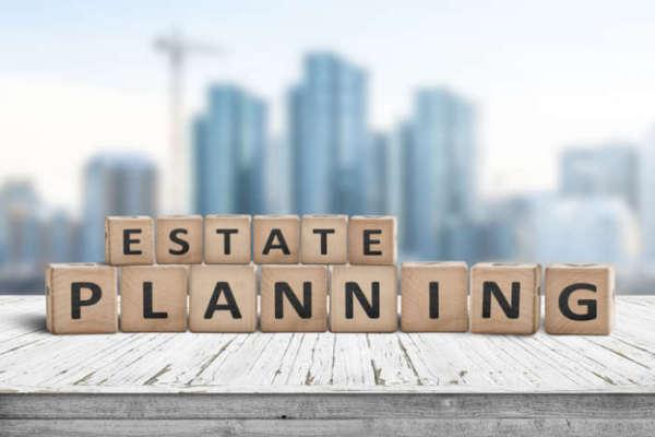 Jupiter Florida Estate Planning Checklist
